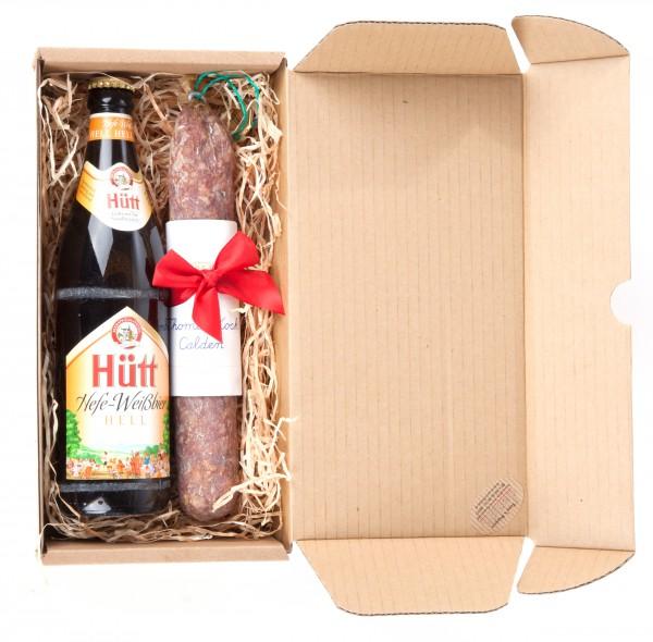 Bier-Paket