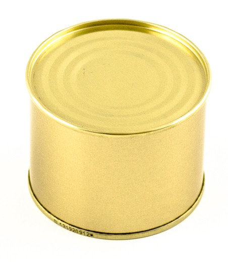 Crème Paté 180g-Dose
